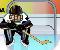 Sekonda Ice Hockey
